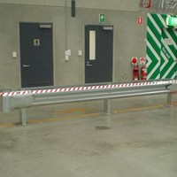 Guardrail Systems image